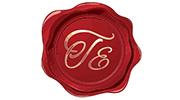 logo-wines