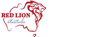 Red Lion Australia
